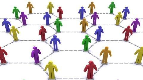 Contratti di rete, oltre 9mila imprese coinvolte