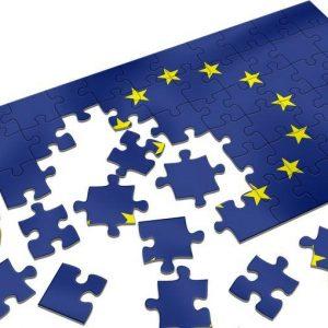 Ricostruire l'Europa: dal Chicken Game allo zefiro keynesiano