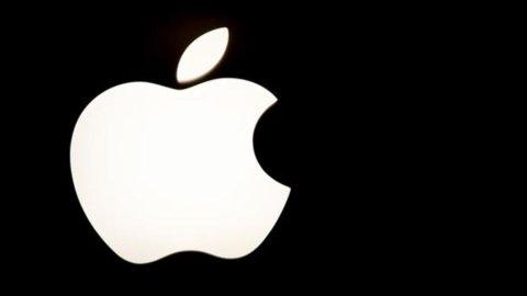 Antitrust: Apple rischia una multa da 300mila euro