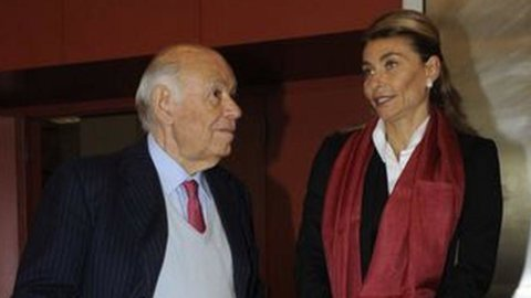 Fonsai, soci voteranno contro Ligresti e Marchionni