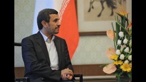 Usa, basi rafforzate nel Golfo Persico: un segnale all'Iran e Israele