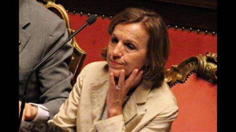 """Camera, stop all'emendamento salva-esodati. Ma la Fornero: """"Ne salveremo 140mila"""""""