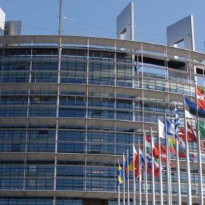 Corte dei Conti Ue: disparità di trattamento sui salvataggi dei Paesi