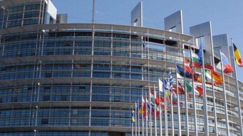 Domani il Parlamento europeo voterà sul nuovo trattato anti-contraffazione