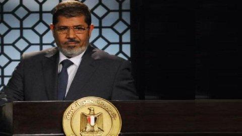 Tra islamisti e militari, il futuro dell'Egitto