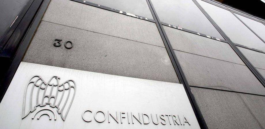 Nuovo contratto per i dirigenti industriali: ecco tutte le novità