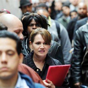 Italia: Pmi servizi in calo a 52,5 punti