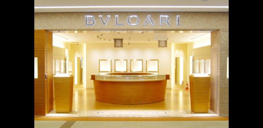 """Bulgari ha inaugurato il 12 giugno il """"Bulgari Hotel & Residences"""" a Londra"""