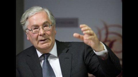 Scandalo Libor, Ubs e Deutsche Bank seguono l'esempio di Barclays: verso l'accordo con le autorità