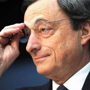 La recessione spinge le banche centrali ad agire: dopo Bce, BoE e Cina tocca alla Fed muoversi