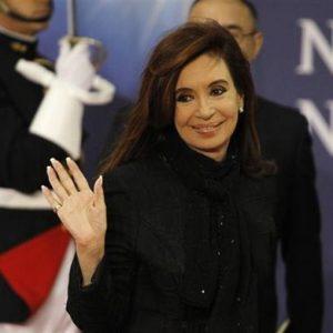 "Default Argentina, è scontro: ""Giudice Usa imperialista"""