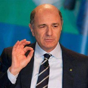 Passera: ho parlato con il ministro francese, la Tav Torino-Lione si farà