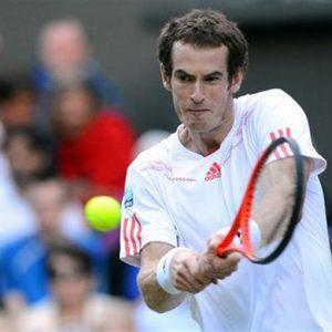 """TENNIS – Le """"antiche"""" novità delle finali di Wimbledon"""