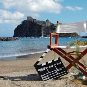 Cineturismo, vacanze all'insegna del Cinema e della Tv