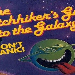 ADVISE ONLY – Guida galattica per giovani risparmiatori