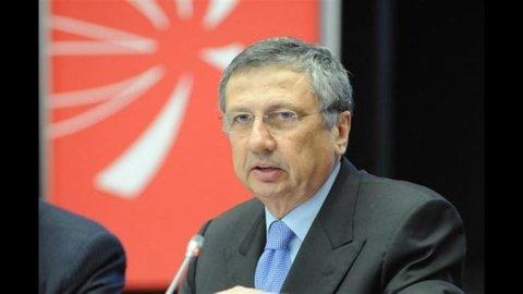 Finmeccanica, Orsi: entro 2012 cessione Ansaldo, dismissioni da un miliardo