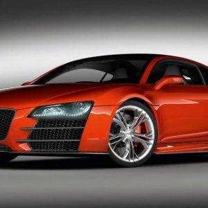 Audi: 2012 record, superbonus ai dipendenti