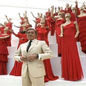 La vendita di Valentino all'emiro del Qatar riapre la discussione sul patriottismo economico