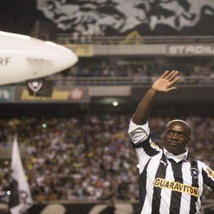 CAMPIONI – Infinito Seedorf: a 36 anni firma un biennale da 7,5 milioni di euro col Botafogo