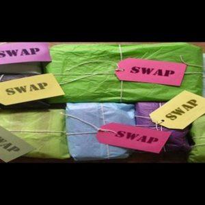 """Usa, riforma derivati: Cftc dà la prima definizione di """"swap"""""""