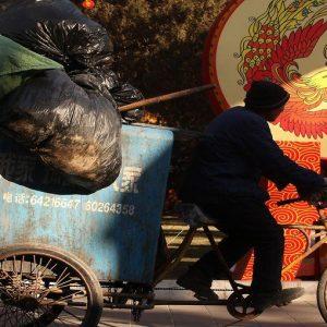 Cina, tutti i pericoli del credit crunch