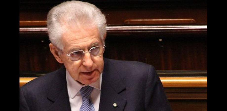 Analisi della spending review: ecco come il governo Monti ha provveduto alla riduzione dei costi