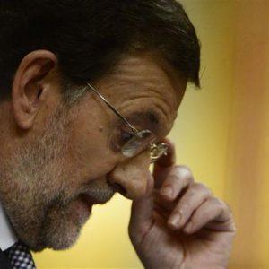 Quattro rate per la Spagna dal fondo salva Stati Efsf, la prima ento fine mese