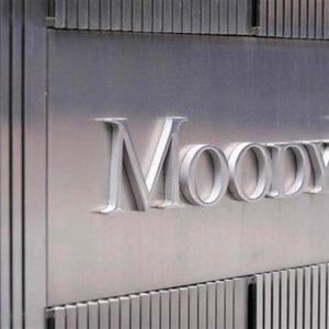 Moody's, la crisi globale può peggiorare