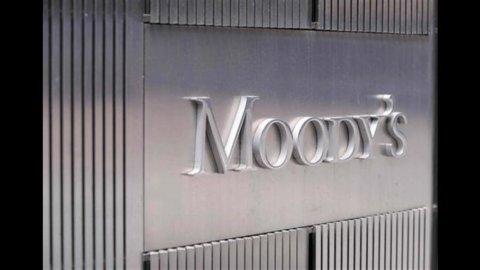 Moody's: il Pm di Trani, Michele Ruggiero, chiude l'inchiesta con due indagati