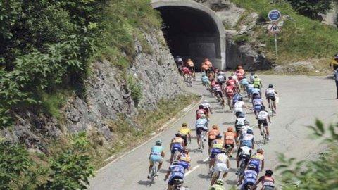 Tour, a infiammare il Tour è solo il caso Wiggins-Froome