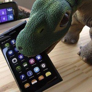 Jolla, il futuro di MeeGo senza Nokia strizza l'occhio ai cinesi