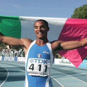 Atletica e doping: il vero scandalo forse è nei controlli farsa