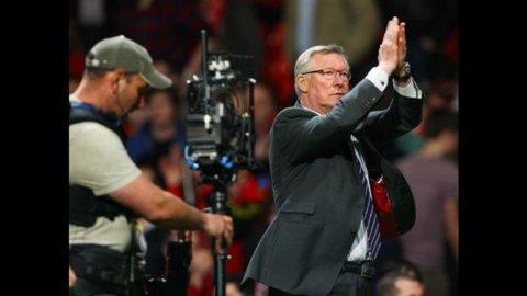 Il Manchester United guida la top 50 di Forbes, Ferrari e Milan le uniche italiane