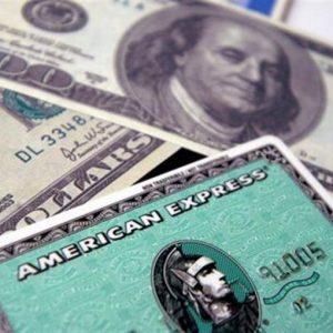 American Express e Payback presentano la nuova Carta