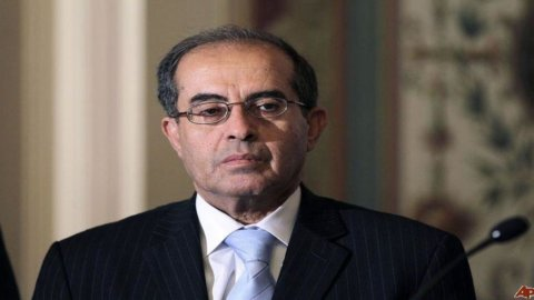 Libia, vittoria dei moderati di Jibril: la soddisfazione di Napolitano e della Casa Bianca