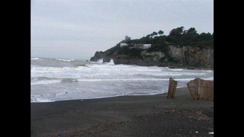 Spiagge d'Italia, quanti divieti