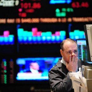 Scandalo Libor: altre 4 banche nel mirino