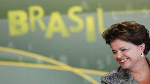 Brasile, è l'ora di attirare i privati