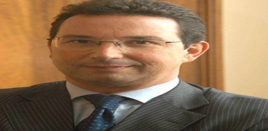 Intesa Sanpaolo: il nuovo direttore generale della Banca dei Territori sarà Castagna