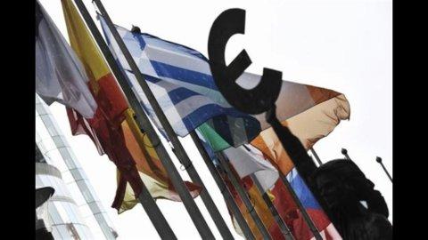 Germania, nessun rinvio per sentenza sull'Esm: il 12 settembre il giorno della verità