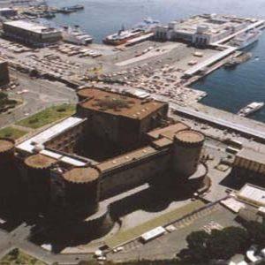 Dieci grandi città italiane a rischio fallimento: tremano Napoli e Palermo