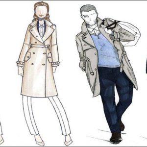 Olimpiadi e moda – La nazionale di San Marino sfida i giganti: sarà vestita da Salvatore Ferragamo