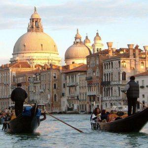 Turismo:  le regioni preferite dagli stranieri? Ecco la classifica