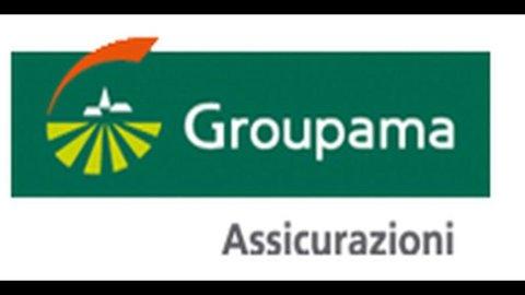 Generali Ppf fa shopping in Polonia e acquista Proama da Groupama