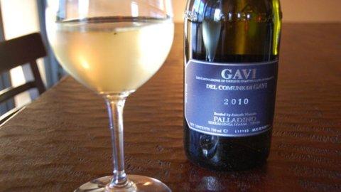 Al concorso del vino vince l'Australia, ma per 'vino e arte' vince l'Italia