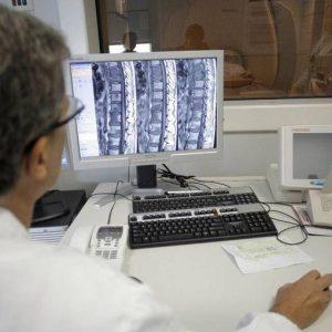 Fimmg: gli studi medici aperti 7 giorni su 7 per garantire ai pazienti un miglior servizio sanitario