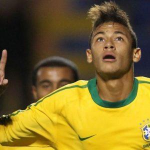 Londra 2012, calcio: Brasile-Messico per la medaglia d'oro, che nessuna delle due ha mai vinto