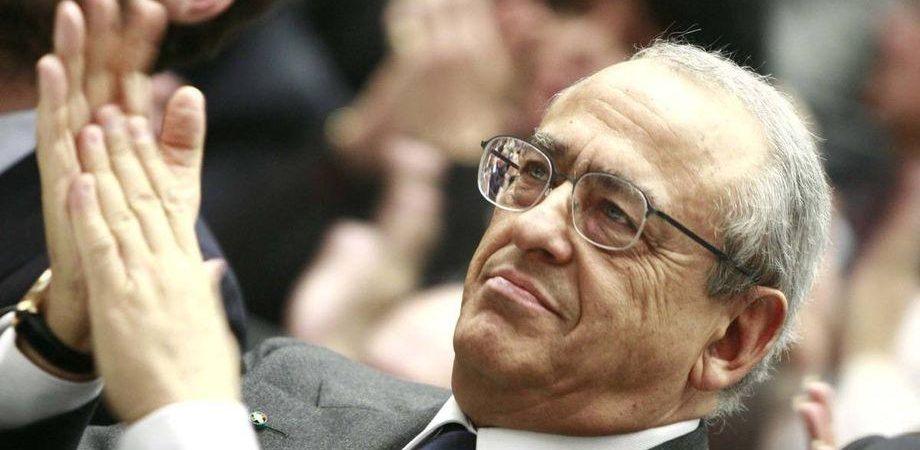 Generali, Caltagirone vende 7,1 milioni di euro di azioni