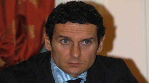 Marco Morelli approda in Bofa Merrill Lynch a capo del corporate e investment banking in Italia