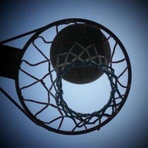 Eurolega Basket:  le sfide dei quarti di finale